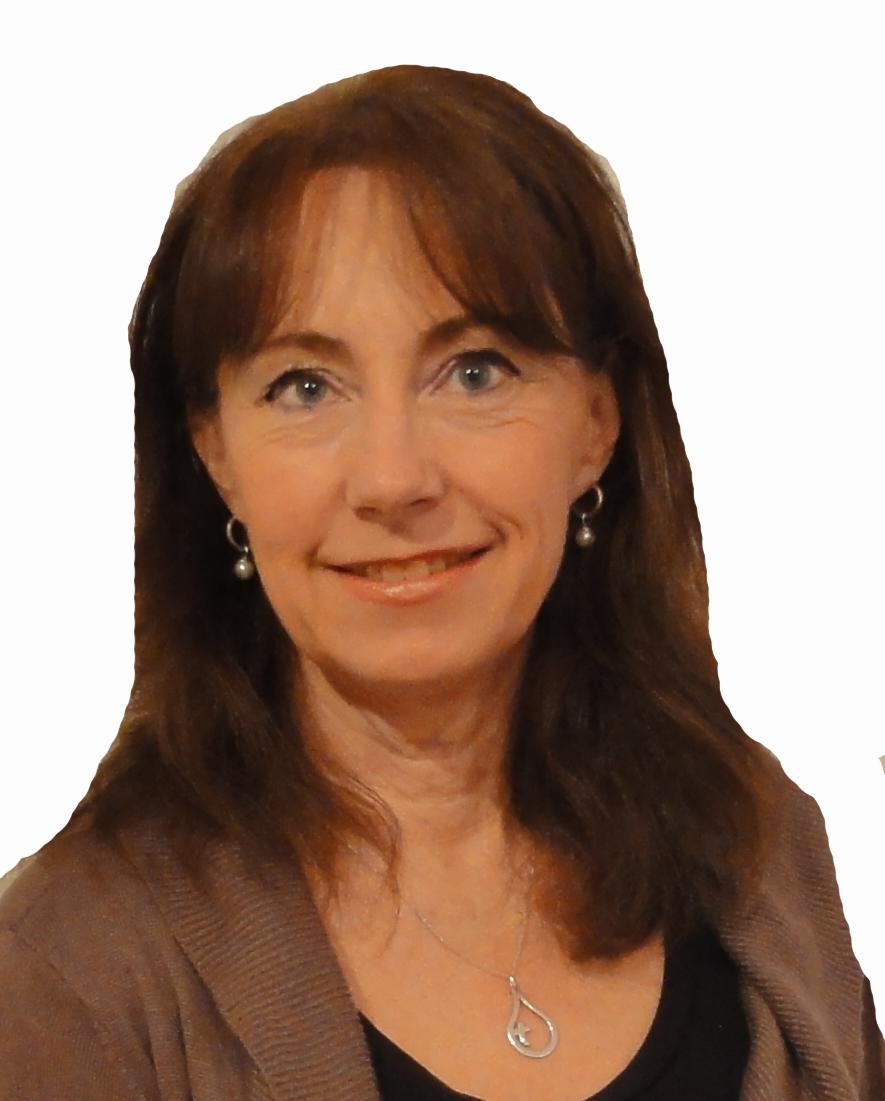 Marie Lindgren Marie Lindgren Informatör Och