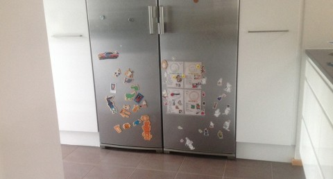 FridgeathomeB