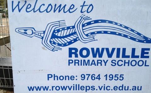 Rowville IMG_5426