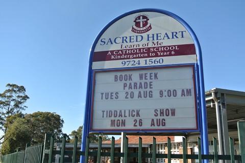 Sacred Heart 8_14 DSC_2496