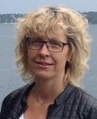 Tinna Bondestam,